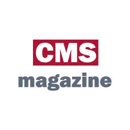 cmsmagazine рейтинг SEO