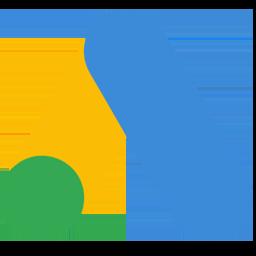 Сертифицированные специалисты по Google Ads