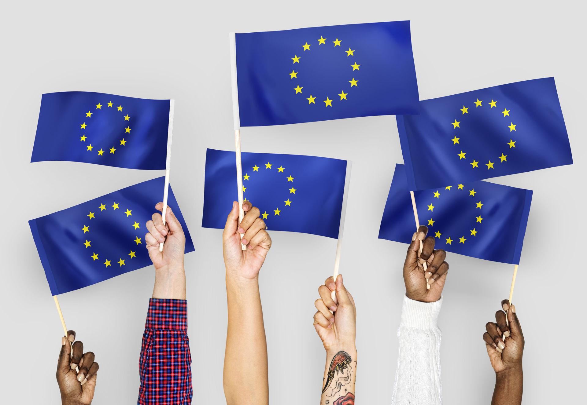 SEO в Европе