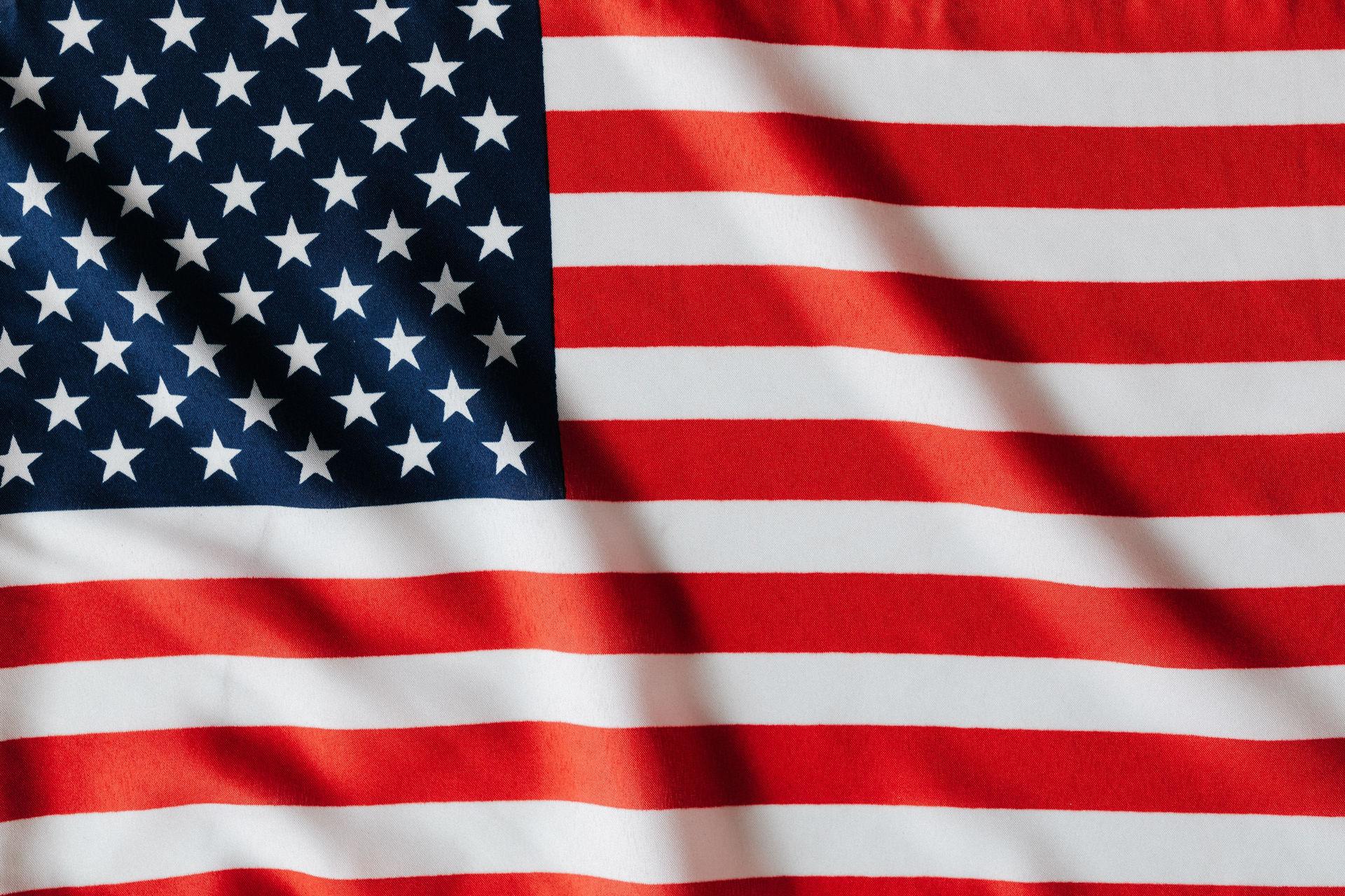 SEO в США