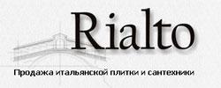 Rialtoshop