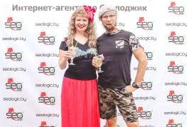 ДЕНЬ РОЖДЕНИЯ SEOLOGIC 2019
