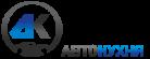 Контекстная реклама - Изображение - logo_2_0.png