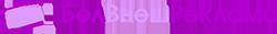 Отзывы - Изображение - logo_3.png