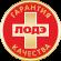 Отзывы - Изображение - logo_5.png