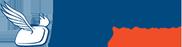 Отзывы - Изображение - logo_new.png