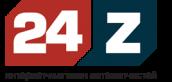Интернет-магазин автозапчастей 24z.by