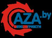 Интернет-магазин AZA.by