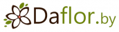 DaFlor