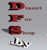 Дианри