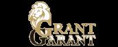 Грант Галант