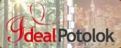 IdealPotolok