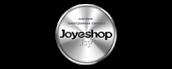 Магазин Joyeshop