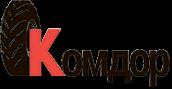 Комдор