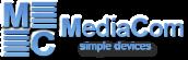 Магазин Mediacom