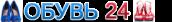 Интернет-магазин Obuv24