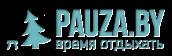 Портфолио - Изображение - pauza.by_.png