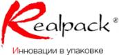 Реалпак