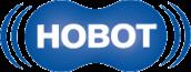 Белробототехника