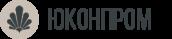 Юконпром