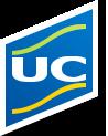 Юнайтед-Компани