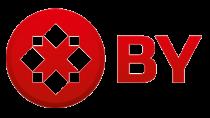 Seologic - ситуация на рынке интернет-рекламы в Беларуси