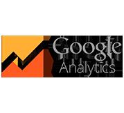 Сертифицированные специалисты по Google Analytics