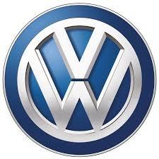 Volkswagen-Gomel